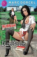 Film porno Directrice AKA Russian Institute: Lesson 18: Headmistress