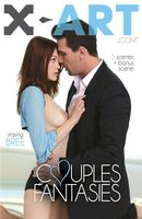 Film porno Couples Fantasies