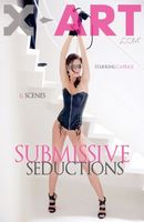 Film porno Submissive Seductions