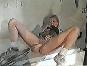 knulle porno dildo online