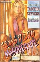 Film porno Texas Dildo Masquerade