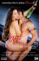 Film porno New Beginnings