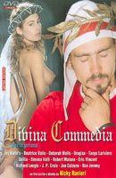Film porno Divina Commedia Parte Prima