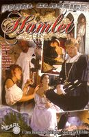 Film porno Hamlet AKA Hamlet: For the Love of Ophelia