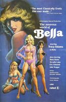 Film porno Bella