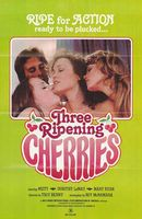Film porno Three Ripening Cherries