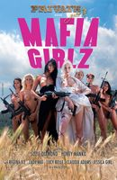 Film porno Mafia Girlz