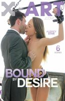 Film porno Bound By Desire