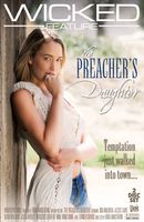 Film porno Preacher's Daughter