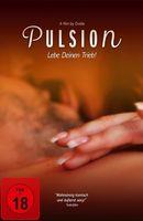 Film porno Pulsion