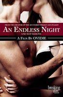 Film porno Une Nuit Sans Fin AKA An Endless Night
