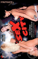 Film porno Sex City