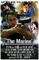 Film porno Marine, The