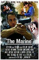 Marine, The