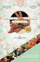 Film porno Schnick Schnack Schnuck