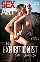 Film porno Exhibitionist, The