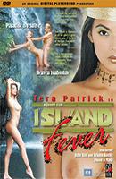 Film porno Island Fever 1