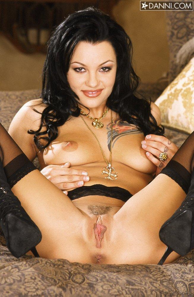 Bella Donna Porno