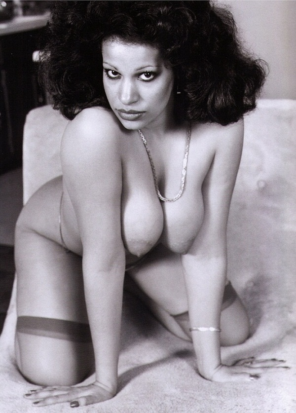 Vanessa Del Rio Porn Videos Pornhubcom