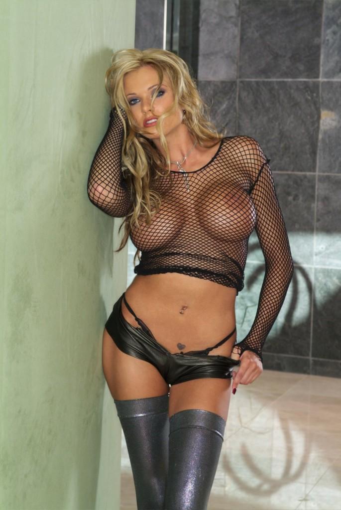 briana-banks-sexy-dress-babe