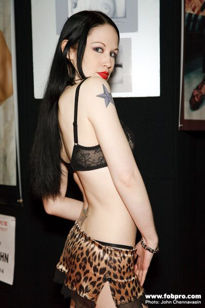 Teen latin video sex