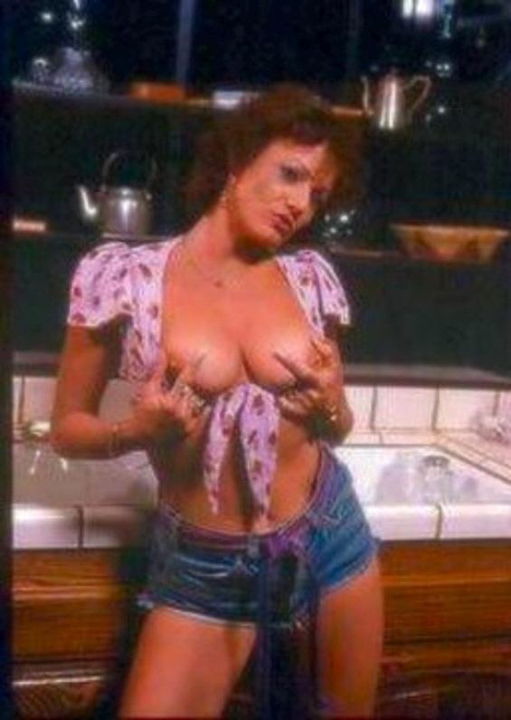 porno-galerei-s-zvezdami