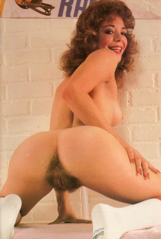 girlland galerie Porn hairy