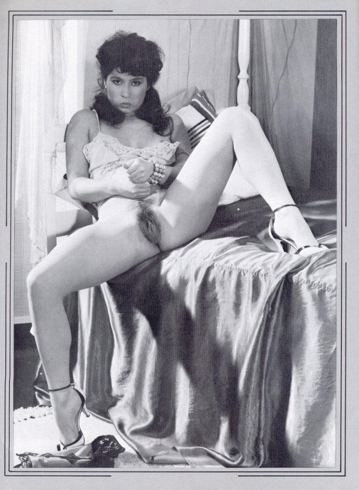 Ron Jeremy Susan Hart - Porn Video