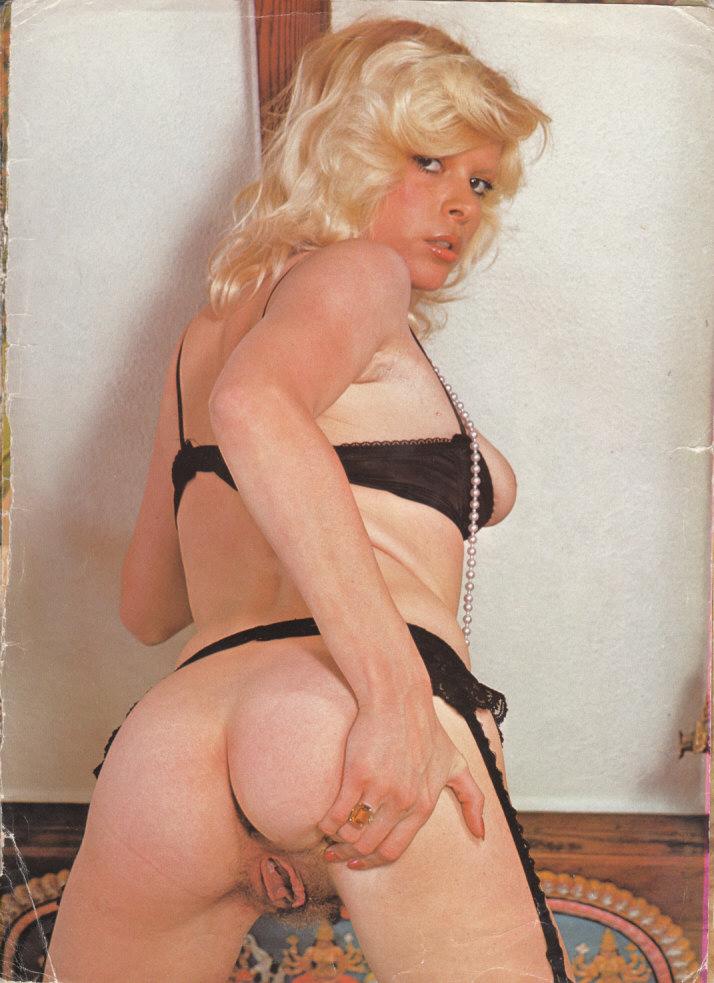 Karine gambier в порно