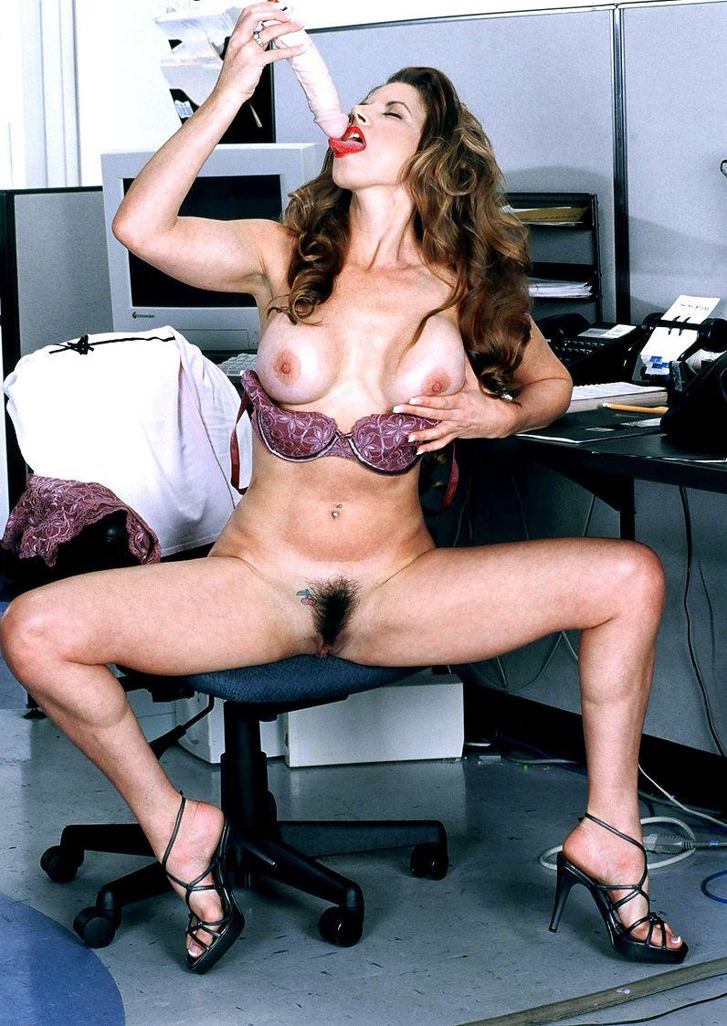 Asian Selena Steele