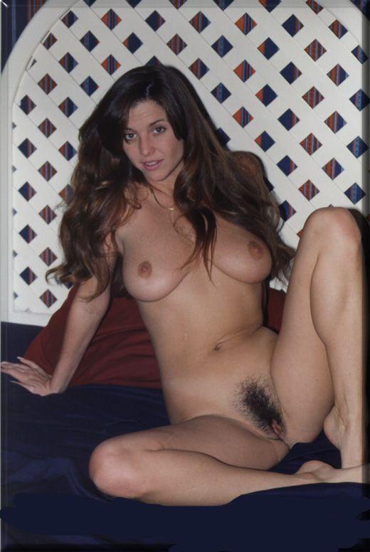 julia parton porn