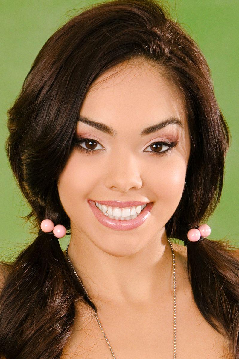 Selena Rose gwiazda porno   Porno Online