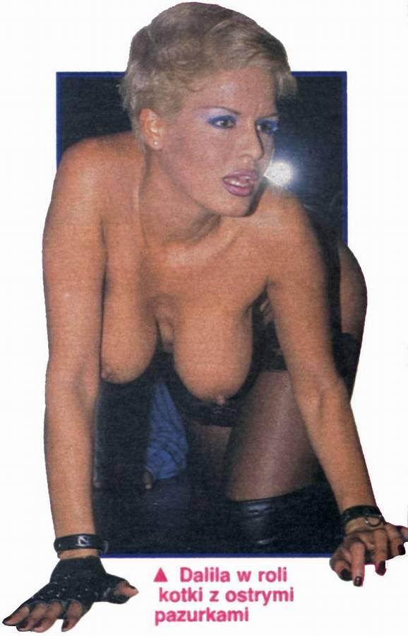 maroko porno günlük porno