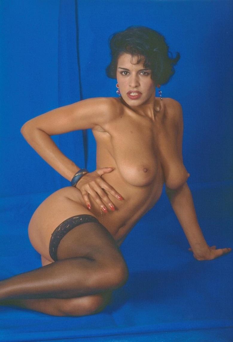 Старое порно с далила 25 фотография