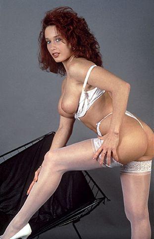 kamera-vracha-erika-bella-porno-film-taksi