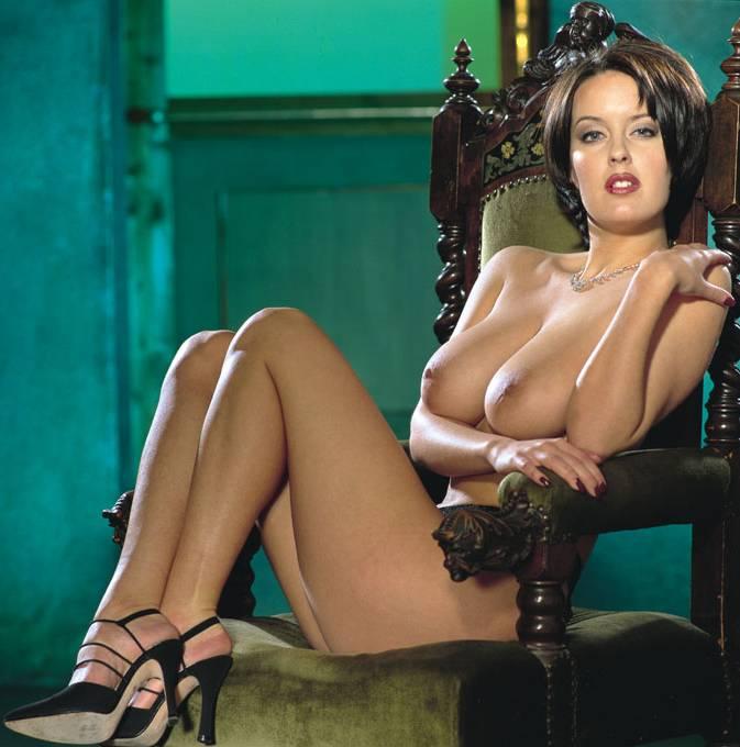 Итальянские порно звезды фото имена видео
