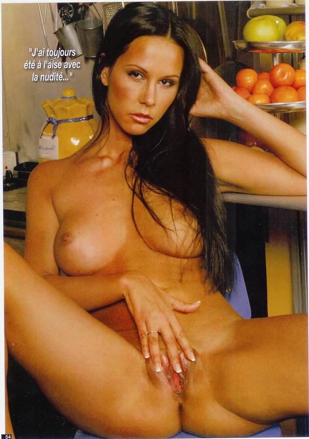 Актрисы мирового порно фото