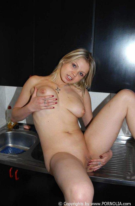 erotische sex call girl de luxe