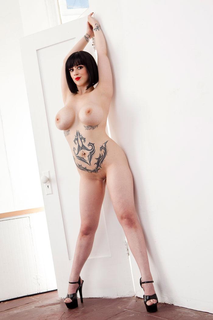 porno-kelly-teal
