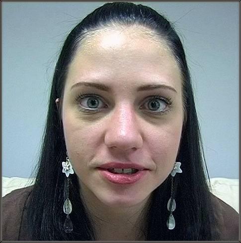 Brandi Belle gwiazda porno   Porno Online