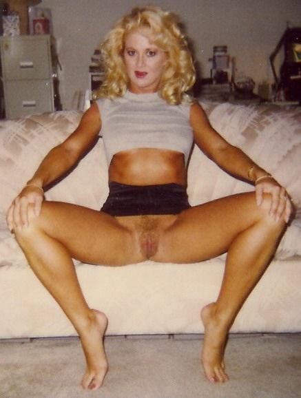 Britt Morgan Porn