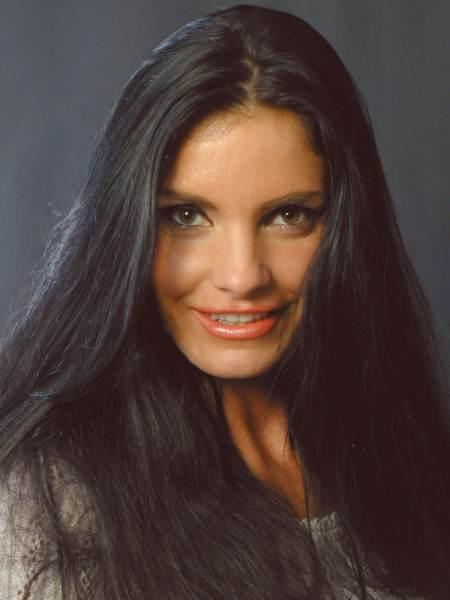 Carmen Rivera gwiazda porno | Porno Online