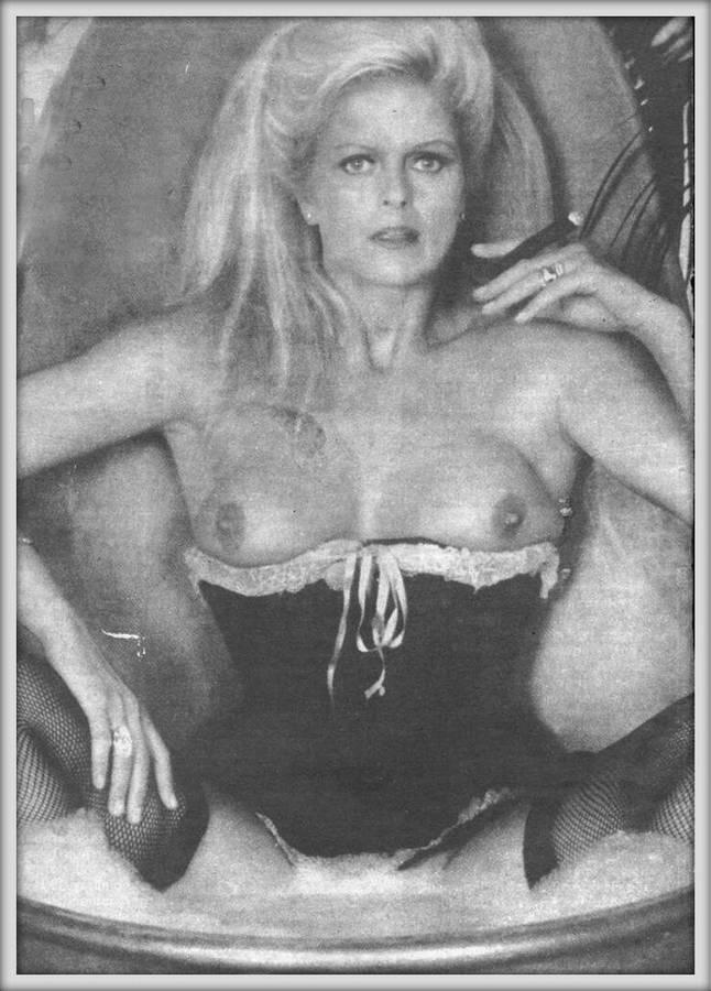 Karin schubert porno