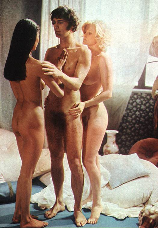 Play, karin schubert nude hot!!!