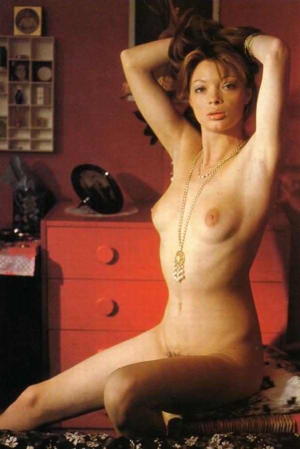 Смотреть все порно фильмы с сандра нова