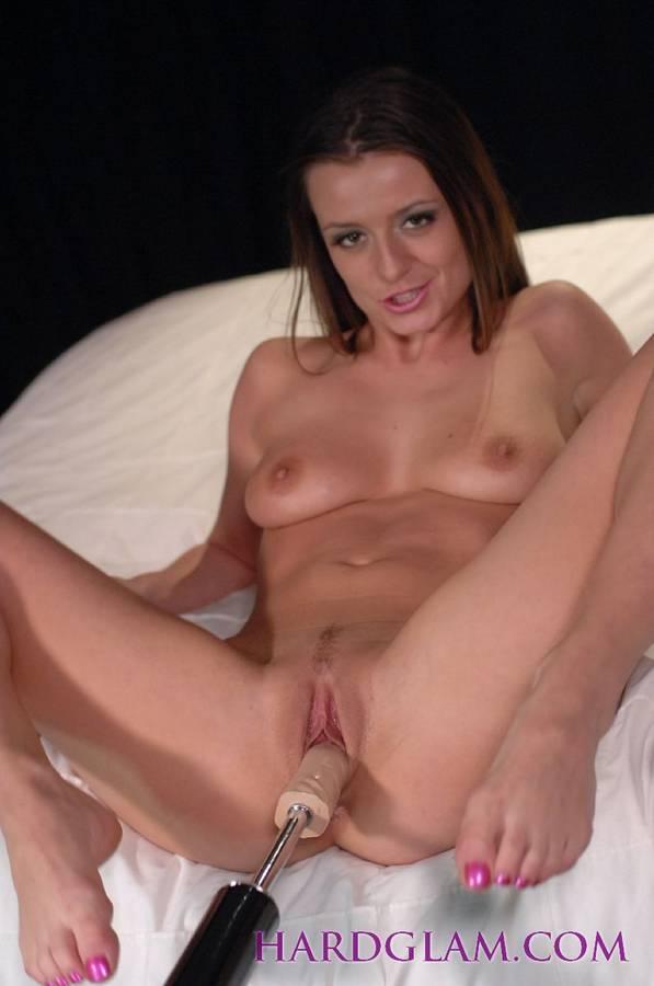 bbw hairy wife cuckold casting