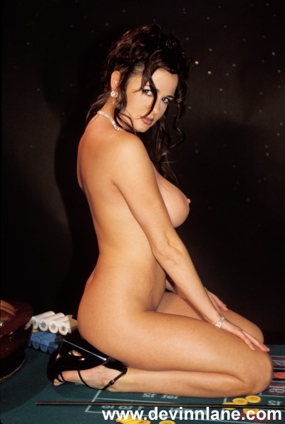 Devinn Lane - Page 8 - ErotiCity