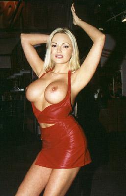 Stacy valentine, los mejores vdeos porno gratis de Stacy