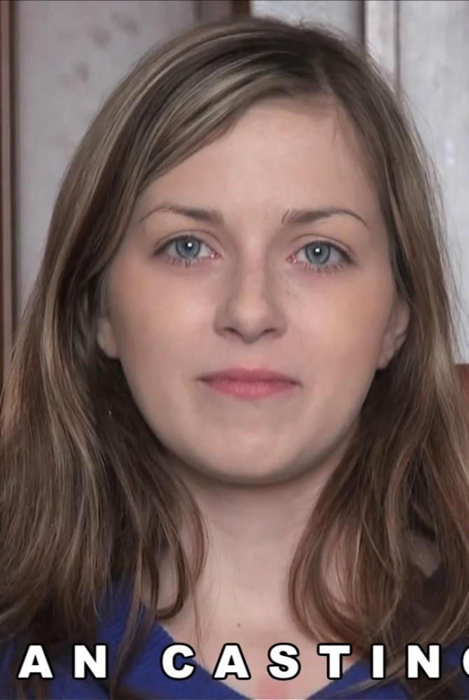 Porno Abigaile Johnson