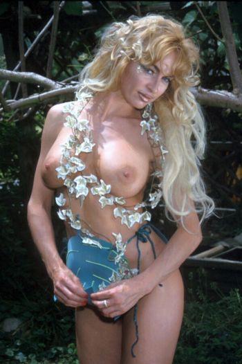 Silvia Rauch Porno